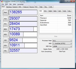 MAINPC02.jpg