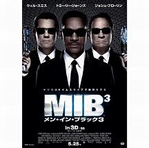 MIB3-2012-03-16.jpg